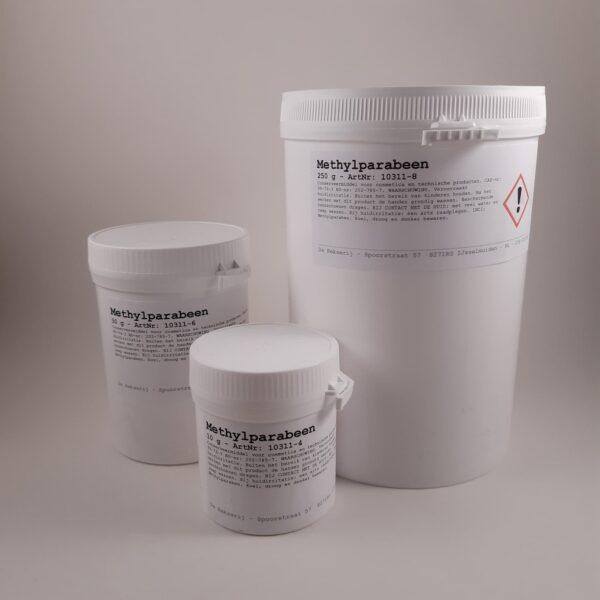 Methylparabeen
