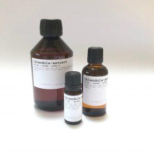 Calendula-extract