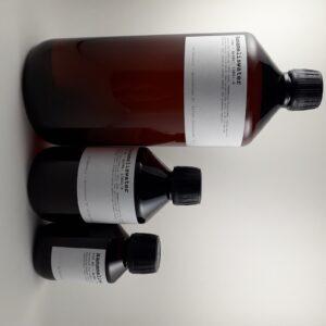 Hamameliswater
