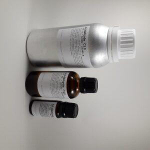 Aldehyde C10