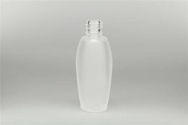 Parfumfles E5 Isabella