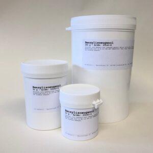 Benzylisoeugenol