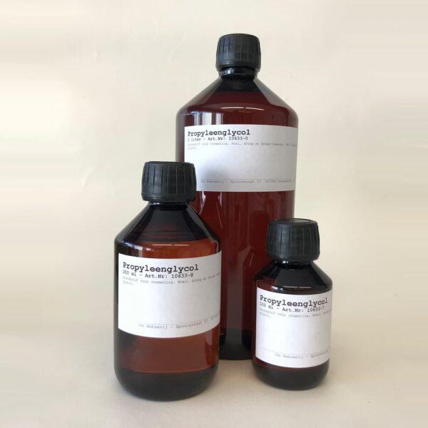 Propyleenglycol